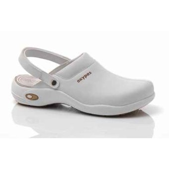 Oxypas Heidi Medical Footwear / Nurse Shoe / Hospital Shoe / Doctor/ Laundry / Spa Price Philippines