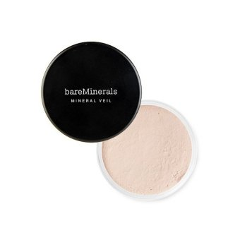 bareMinerals Mineral Veil 0.3oz/9g Price Philippines