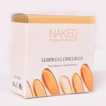 Harga Naked Urban Decay Seamless Concealer