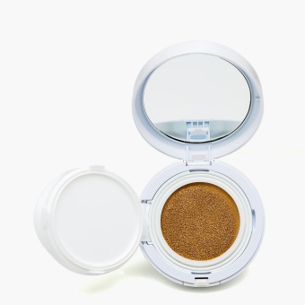 COSRX Make Me Lovely Cushion No. 21.5 15g Price Philippines