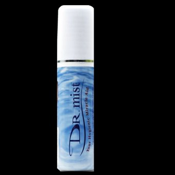 Dr. Mist 50ml (Internationally Awarded Skin Product) Price Philippines