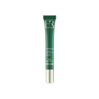 Harga Helena Rubinstein Prodigy Powercell Youth Grafter The Eye Care 0.5oz/15ml