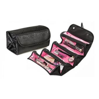 Harga Roll-N-Go Admission Package Cosmetic Bag