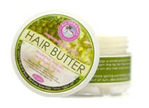 Milea Hair Butter 50g Price Philippines