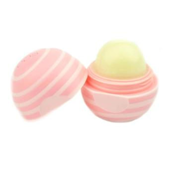Harga EOS Smooth Lip Balm Sphere - Coconut Milk