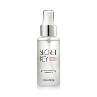 Harga Secret key Starting Treatment Aura Mist