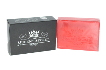 Bare Body Ph The Queen's Secret Soap Price Philippines