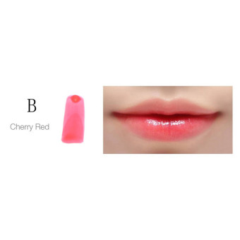 Focallure Rich Natural Lip Gloss Lasting Moisturizing Lipstick Stain - intl Price Philippines