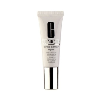 Clinique Even Better Eyes Dark Circle Corrector 10ml Price Philippines