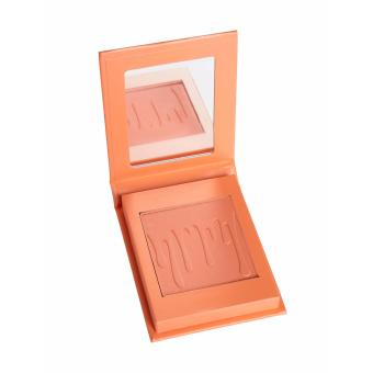 Kylie Cosmetics Blush (X Rated) Price Philippines