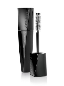 Harga Mary Kay Lash Intensity® Mascara 0.32 oz.