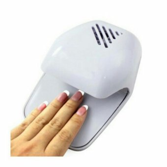 Cordless Portable Nail Dryer Price Philippines