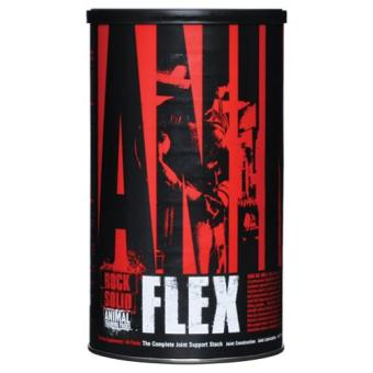 Universal Nutrition Animal Flex 44 packs Price Philippines
