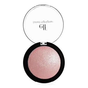 Harga e.l.f Baked Highlighter - PINK DIAMONDS