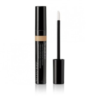 Harga Mary Kay Perfecting Concealer Deep Beige