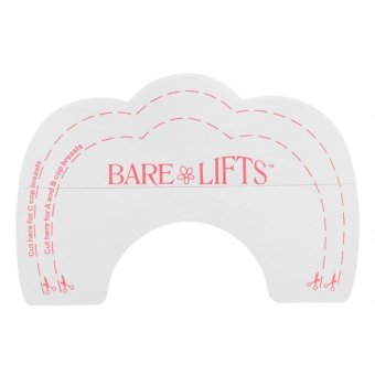 Harga Bare Lifts Instant Breast Lift