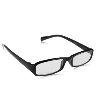 Comfy Reading Glasses Presbyopia +1.00 1.50 2.00 2.50 3.00 3.50 4.00 Diopter Black +2.00 Price Philippines