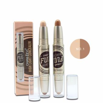 Harga Chanleevi High Light Concealer CH-109 #1