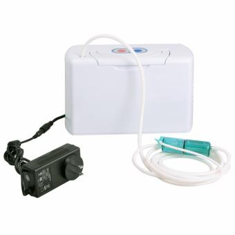 Portable Oxygen Concentrator Price Philippines