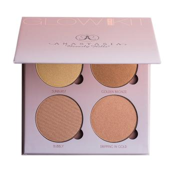 Harga Anastasia Beverly Hills Glow Kit-That Glow
