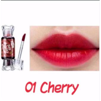 Korea Water Candy Lip Tint #01 Price Philippines