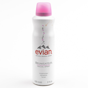 Evian Brumisateur Facial Spray 150ml Price Philippines