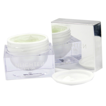 Harga Nlighten Eye Gel