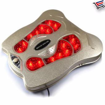 Harga Health Protection Instrument Foot Massager