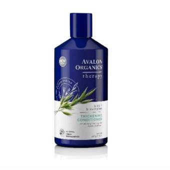 Avalon Organics Biotin B-Complex Thickening Conditioner, 14 Ounce Price Philippines