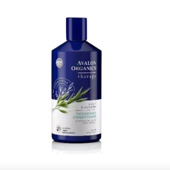 Avalon Organics Biotin B-Complex Thickening Conditioner 14 Ounce Price Philippines