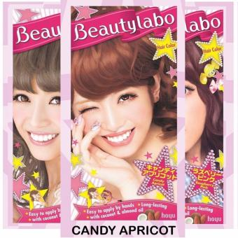 Beautylabo Candy Apricot Price Philippines