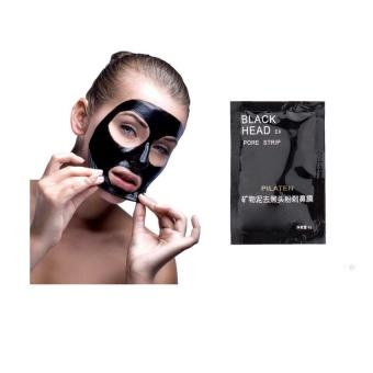 Harga Peel Off Removal Blackhead Nose Face Mask