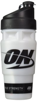 Optimum Nutrition Shaker Bottle Price Philippines