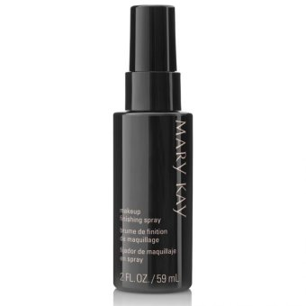Mary Kay Makeup Finishing Spray     Price Philippines
