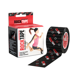 RockTape Kinesiology Tape (Clinical) Price Philippines
