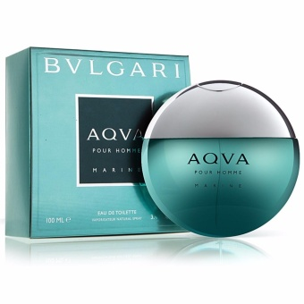 Bvlgari Aqua Marine Men Price Philippines