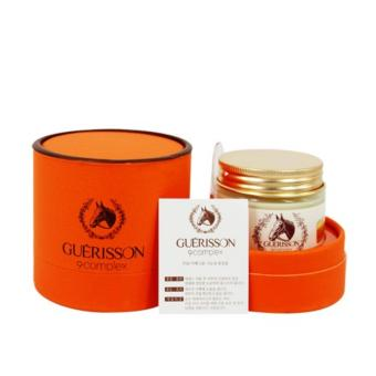 Guerisson 9-Complex Cream Full size 70g Price Philippines