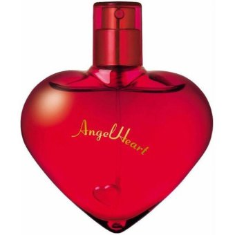 Angel Heart Perfume 100ml Price Philippines