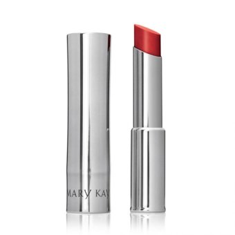 Harga Mary Kay True Dimensions Lipstick Firecracker