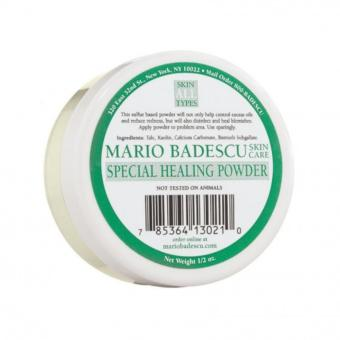 Mario Badescu Special Healing Powder 14g Price Philippines