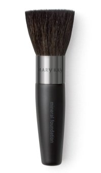 Harga Mary Kay Mineral Foundation Brush