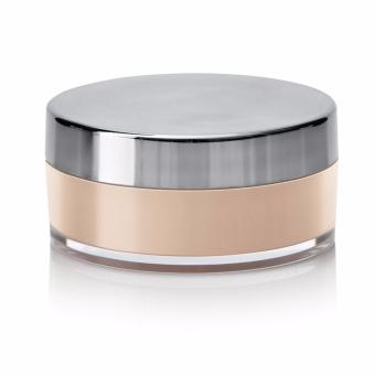 Harga Mary Kay Mineral Powder Foundation Ivory 2