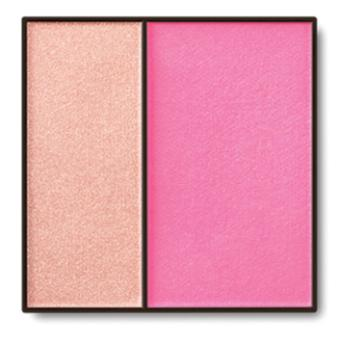 Harga Mary Kay Mineral Cheek Color Duo - Ripe Watermelon