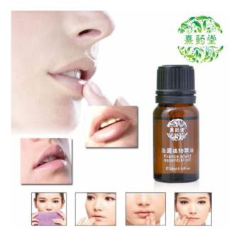 Harga Most Effective Bleaching and Whitening Essence 10ml