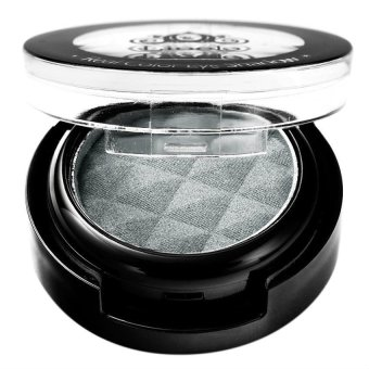 Harga Lioele Color Eyeshadow 2.5g No.12 (Sparkle Gray)