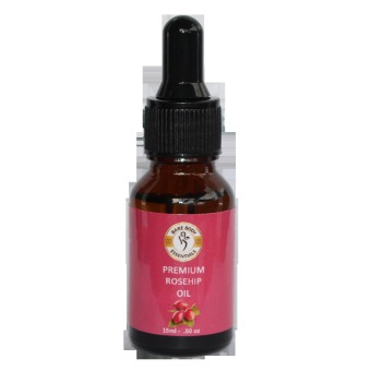 Bare Body Ph Premium Rosehip Oil 15ml Price Philippines