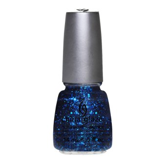 Harga China Glaze Nail Lacquer 14ml (Mosaic Madness)