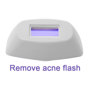 BabyAnne Remove acne flash lamp IPL Epilator Cartridge Price Philippines