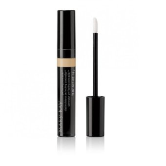 Harga Mary Kay Perfecting Concealer Light Beige