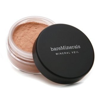BareMinerals Bare Escentuals Tinted Mineral Veil Foundation 9ml Price Philippines